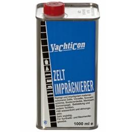 Yachticon Imprägniermittel 1 Liter - 1