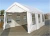 Gartenmoebel-Einkauf 3x6m PE