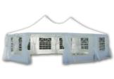 Nexos Polyester Pavillon