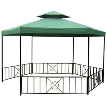 gartenmoebel einkauf Pavillon