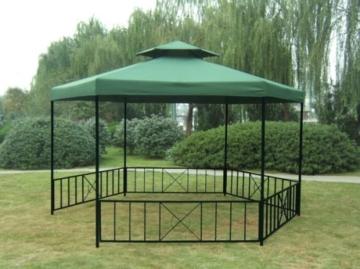 Pavillon Polyester