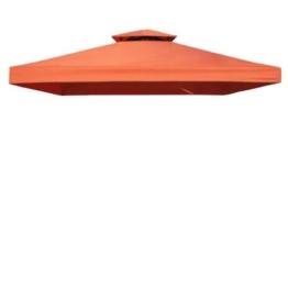Ersatzdach für Pavillon Livorno - 1