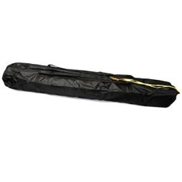 Cablematic Tragetasche für Faltzelt von 300x450cm und 300x600cm -