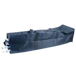 Cablematic Tragetasche für Zelt 155x30x30mm -