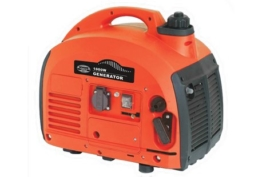 Camping Haus Garten 1000W 230V Stromgenerator -