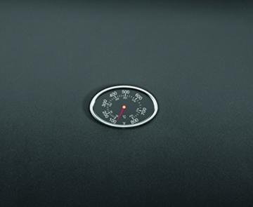 Clatronic Gasgrill GG 3590 2 Brenner -