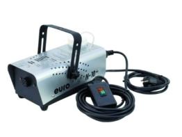 EUROLITE N-10, mit ON/OFF Controller -