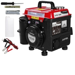 Matrix Stromgenerator, 160100470 -