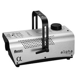 Nebelmaschine 700W Audio visuelle Effekte Einheiten, Nebel Maschine, 700W -