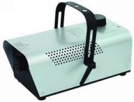 Nebelmaschine EUROLITE ''N-19'' 715 Watt -