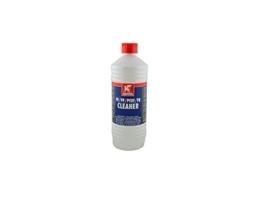 PVC PE Reiniger 1000 ml, Profi-Qualität -