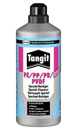 Tangit PE/PP-Reiniger, TU8 -
