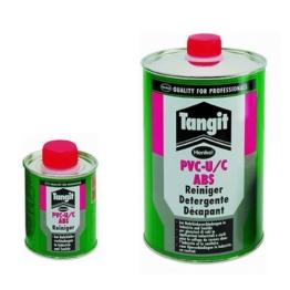 Thomafluid Tangit-Reiniger für PVC-U, Inhalt: 1.000 g -