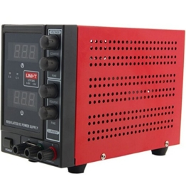Uni-T utp305 Precision Variable einstellbare DC Generator Strom Digital Regulated Switching für Lab Grade Working -